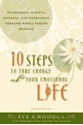 Bild på 10 Steps To Take Charge Of Your Emotional Life: Overwhelming