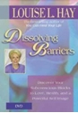 Bild på Dissolving Barriers: Discover Your Subconscious Blocks To Lo