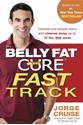 Bild på The Belly Fat Cure Fast Track?