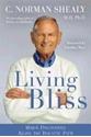Bild på BLISS: Doing Good To Self & Others