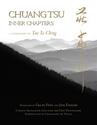 Bild på Chuang tsu - inner chapters