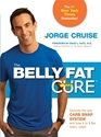 Bild på Belly fat cure (tm) - discover the new carb swap system (tm) and lose 4 to