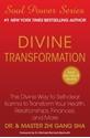 Bild på Divine Transformation