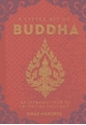 Bild på Little bit of buddha - an introduction to buddhist thought