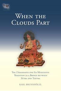 Bild på When the Clouds Part