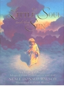 Bild på Little soul and the sun - a childrens parable