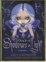 Bild på Oracle of shadows and light