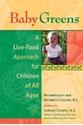 Bild på Baby Greens