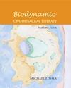 Bild på Biodynamic Craniosacral Therapy, Volume Four