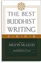 Bild på Best Buddhist Writing 2006