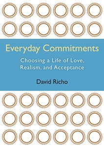 Bild på Everyday Commitments