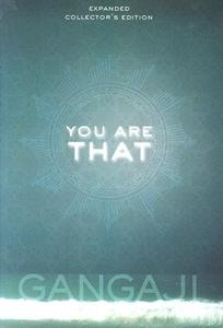 Bild på You Are That
