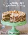 Bild på Joy of gluten-free, sugar-free baking