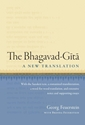 Bild på Bhagavad-gita - a new translation