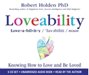 Bild på Loveability : Knowing How to Love and Be Loved