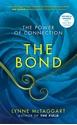 Bild på Bond - the power of connection