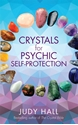 Bild på Crystals for psychic self-protection