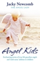 Bild på Angel kids