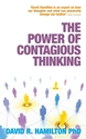 Bild på Contagious power of thinking - how your thoughts can influence the world