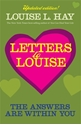 Bild på Letters to Louise
