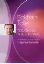 Bild på Touching The Eternal: India Retreat (Region 0, 1080 Min; 6 Dvd)