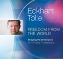Bild på Freedom from the World [11 CDs]