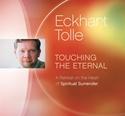 Bild på Touching the Eternal [12 cd]