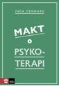 Bild på Makt och psykoterapi