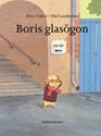 Bild på Boris glasögon