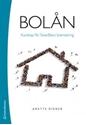 Bild på Bolån - Kunskap för Swedsecs licensiering
