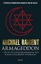 Bild på Armageddon : tre världsreligioner och deras domedagsprofetior