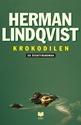 Bild på Krokodilen : en äventyrsroman