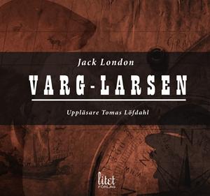 Bild på Varg-Larsen