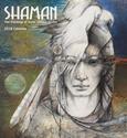 Bild på Shaman 2018 Wall Calendar