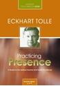 Bild på Practicing Presence: A Guide For The Spiritual Teacher & Hea