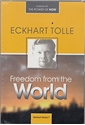 Bild på Freedom From The World (5 Dvd)
