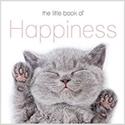 Bild på Little book of happiness