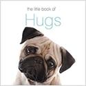 Bild på Little book of hugs