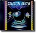 Bild på Celestial Reiki Ii (Cd)