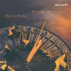 Bild på Beyond The Sundial