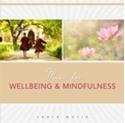 Bild på Music for Wellbeing & Mindfulness