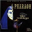 Bild på Pharaoh