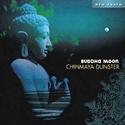 Bild på Buddha Moon