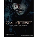 Bild på Game of thrones: the poster collection, volume iii