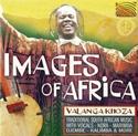 Bild på Images Of Africa