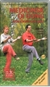 Bild på Medicinsk Qi gong 1 + 2 (VHS)