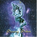 Bild på Dancing Dakini