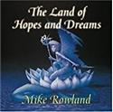 Bild på Land Of Hopes & Dream