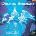 Bild på Dolphin Serenade(Coll.)