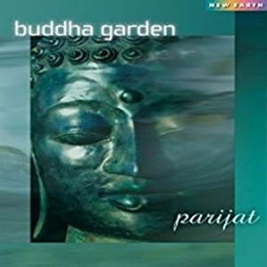 Bild på Buddha Garden